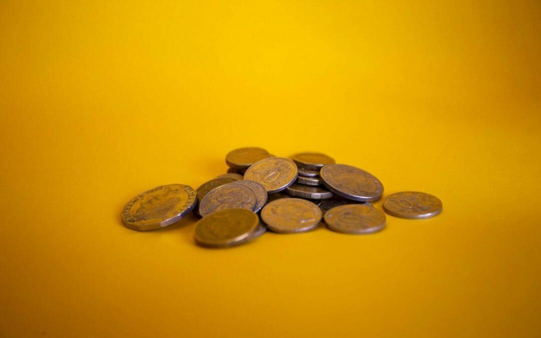 Episode 99: Money Values